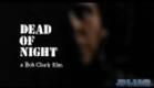 Deathdream - Movie Trailer - Blue Underground
