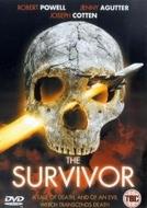 Aterrorizante Confronto Final (The Survivor)