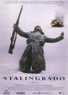 Stalingrado - A Batalha Final