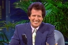 The Larry Sanders Show (6ª Temporada)  (The Larry Sanders Show (6ª Temporada) )