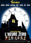 A Hora Zero (L'Heure zero)