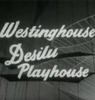 Westinghouse Desilu Playhouse (1ª Temporada)
