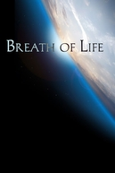 Breath of life (Breath of Life)
