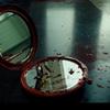 Sádico terror A Lenda de Candyman ganha trailer e cartaz nacionais