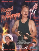 Road to Revenge (Road to Revenge)