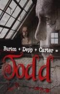 Burton + Depp + Carter = Todd (Burton + Depp + Carter = Todd)