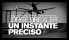 Jorge Drexler - Un instante preciso
