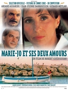 Marie-Jo E Seus Dois Amores (Marie-Jo et ses 2 amours)