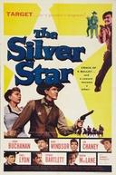 A Estrela de Prata (The Silver Star)