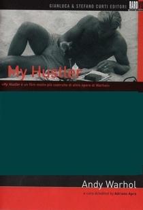 My Hustler - Poster / Capa / Cartaz - Oficial 1
