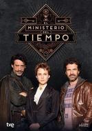 O Ministério do Tempo (1ª Temporada) (El Ministerio del Tiempo (Season 1))