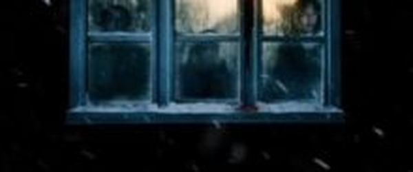 "Críticas: O Chalé (""The Lodge"") | CineCríticas"