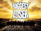 Perder Para Ganhar (The Biggest Loser) (The Biggest Loser)