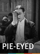 Pie-eyed (Pie-eyed)