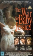 De Quem é Esta Criança? (Whose Child Is This? The War for Baby Jessica)