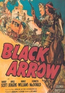 Flecha Negra (Black Arrow)