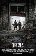 Chrysalis (Chrysalis)
