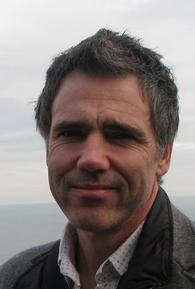 David Kirwan