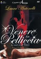 A Vênus das Peles (Le Malizie di Venere)