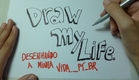 Draw my life: Yuri Ledesma