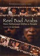 Filmes Ruins, Árabes Malvados (Reel Bad Arabs: How Hollywood Vilifies a People)