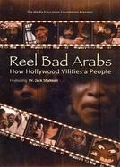 Filmes Ruins, Árabes Malvados