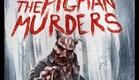 THE PIGMAN MURDERS - OFFICIAL TRAILER - Wild Eye