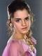 Hermione Jane Granger Wesley
