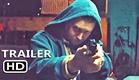 CUCK Official Trailer (2019) Crime, Drama Movie