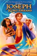 José: O Rei dos Sonhos (Joseph: King of Dreams)