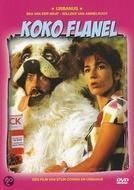 Koko Flanel (Koko Flanel)