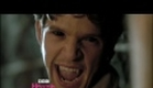 "Being Human Series 4 Launch Trailer: ""The Stakes are High"" - BBC Three"