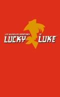 As Novas Aventuras de Lucky Luke (Les Nouvelles Aventures de Lucky Luke)