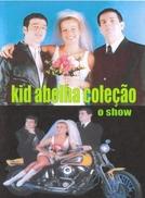 Kid Abelha: Coleção 2000 (Kid Abelha: Coleção 2000)