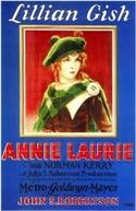 Annie Laurie (Annie Laurie)