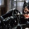 Veja Michelle Pfeiffer re-encontrar sua Mulher-Gato interior