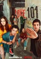 Love 101 (2ª Temporada) (Aşk 101 (2. Sezon))