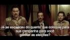 El Infierno 2010 - Trailer - Legendado PT-BR