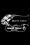 Brute Force (Brute Force)