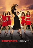 Desperate Housewives (7ª Temporada)