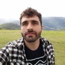 Artur Zulian Denicol