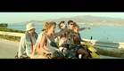 Suntan (2016, Greece) Official Trailer (English Subtitles)