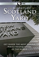 Os Segredos de Scotland Yard (Secrets of Scotland Yard)