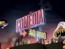 Comédia MTV Ao Vivo (Comédia MTV Ao Vivo)