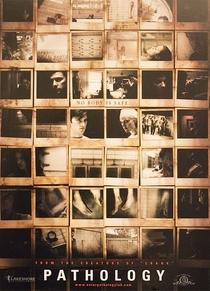 Autópsia de Um Crime - Poster / Capa / Cartaz - Oficial 3