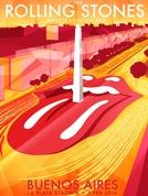 Rolling Stones - La Plata 2016 (1st Night) (Rolling Stones - La Plata 2016 (1st Night))