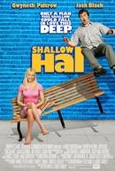O Amor É Cego (Shallow Hal)