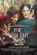 The Violent Kind (The Violent Kind)