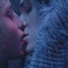 """[CINEMA] """"Mãe Só Há Uma"""" de Anna Muylaert e seu cinema não binário (crítica)"""