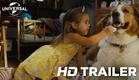 Juntos Para Sempre - Trailer Oficial (Universal Pictures) HD